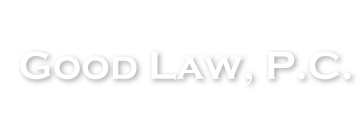 Good Law, P.C. logo